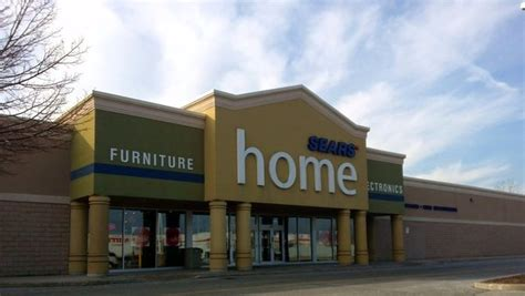 sears stores in orillia orangeville to ctv barrie