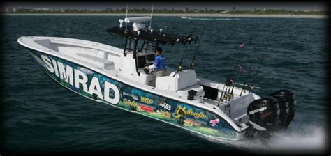 yellowfin boats specifications research 2014 yellowfin 36 on iboats