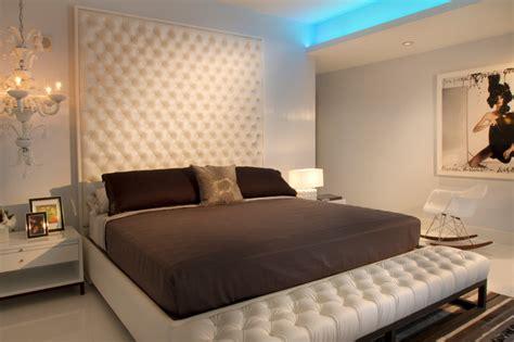 Jade Bedroom Accessories Miami Interior Design Jade By Britto Charette