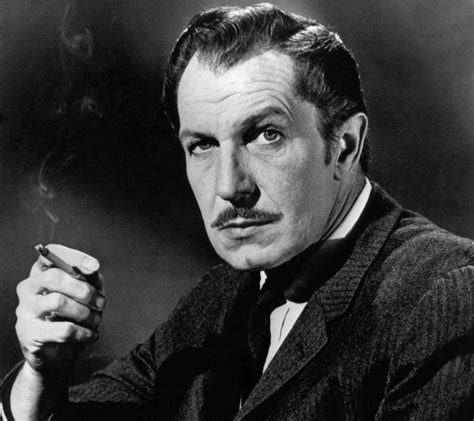 how is vincent vincent vincent price photo 35944932 fanpop