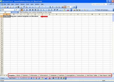 4 11 how do i build a custom report template