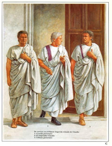 consoli romani l uomo romano romanoimpero