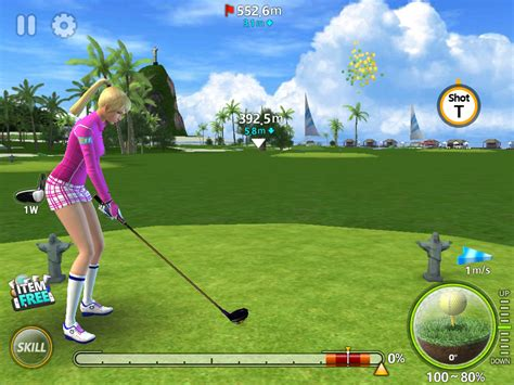 free golf for android golf android apk free android apks