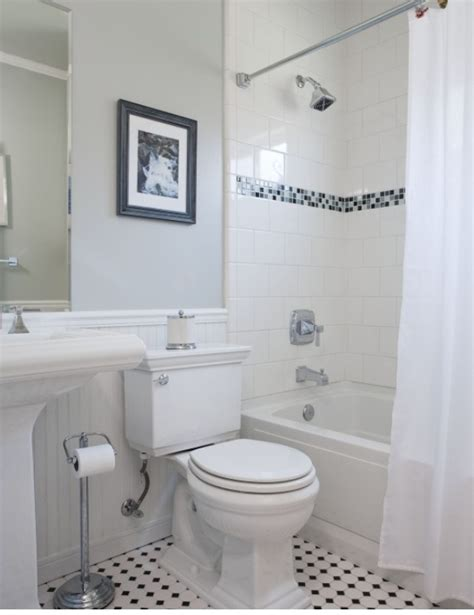 bathroom pattern small bathroom decorating pattern tile online meeting rooms