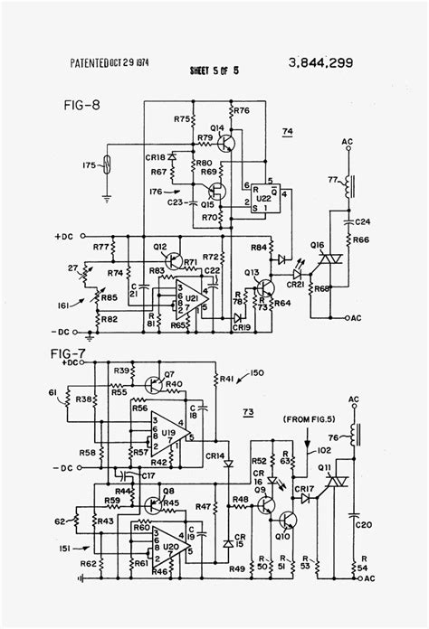 great wiring diagram for kitchenaid dishwasher diagrams