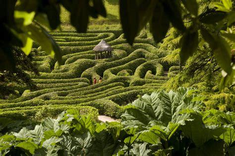 i 15 labirinti pi 195 185 belli dove perdersi 195 168 un sogno