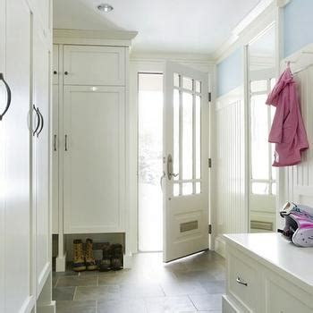 mud room design traditional laundry room venegas and traditional mudroom design traditional laundry room