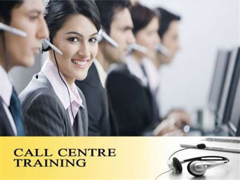 Online Tutorial Call Center Agent | training call center agents driverlayer search engine