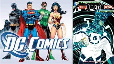 green lantern god of light justice league the darkseid war green lantern god of