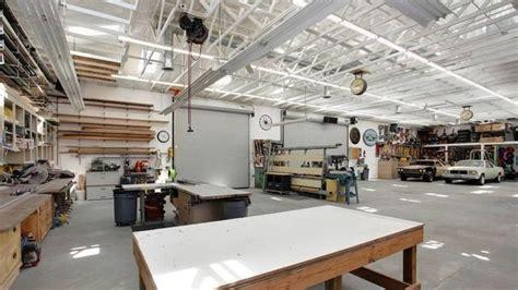 Temecula Garage Sales by Got A Spare 4 Million Buy A 40 Car Garage Plus House