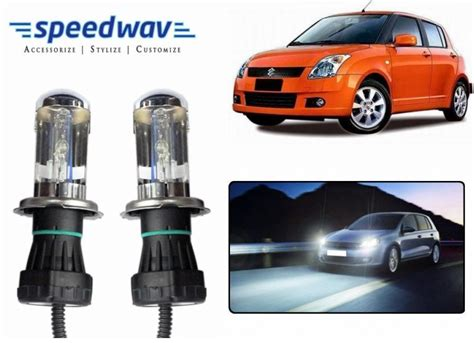 hid lights for cars what is hid lights for cars decoratingspecial com