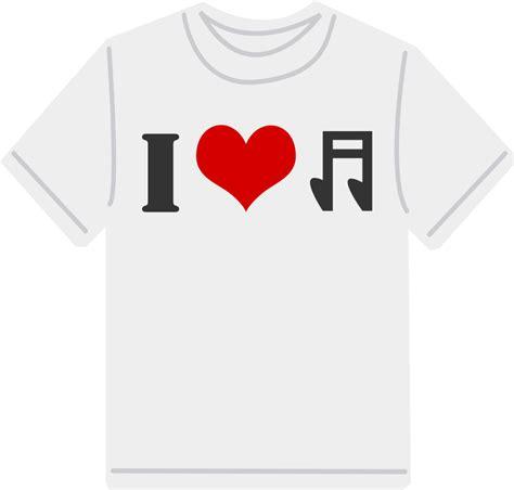 design t shirt graphics free t shirt design clipart 101 clip art