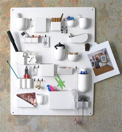 Toy Organizer Ideas 20 office supplies perfect for designers designdisease