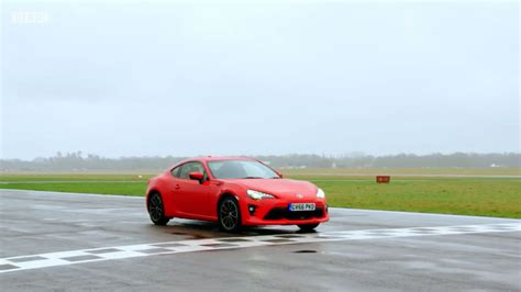 toyota 86 top gear review toyota gt 86 review top gear upcomingcarshq