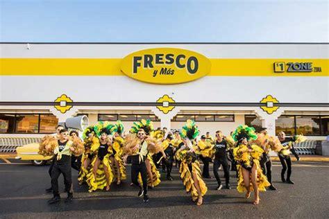 fresco  mas launches  tampa  dual openings