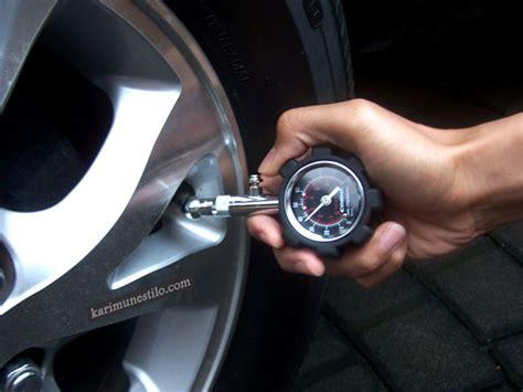 Accu Mobil Karimun Estilo ukuran tekanan ban mobil suzuki karimun estilo