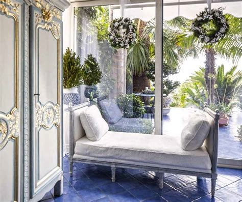 abbellire la casa decorare la casa creativit 224 per le feste ville casali