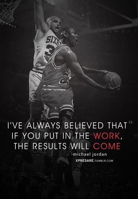 michael quote quotes from michael quotesgram