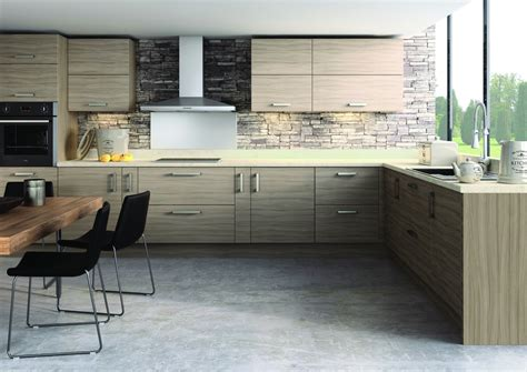 collection of driftwood kitchen cabinets driftwood grey kitchen cabinets classy kitchen decor lochana kitchens jam kitchens