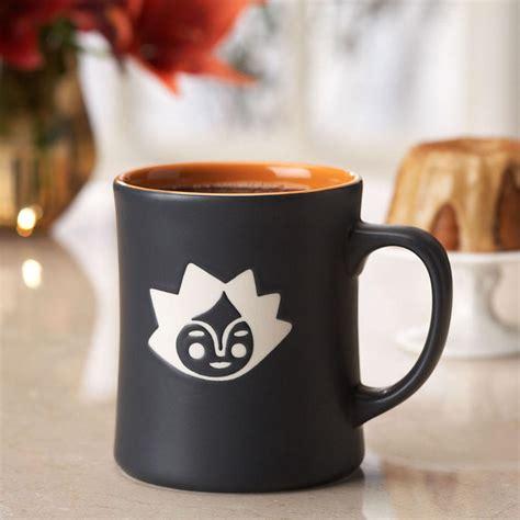 Cup Aice Singapore wholesale starbucks mugs waistline st small cup