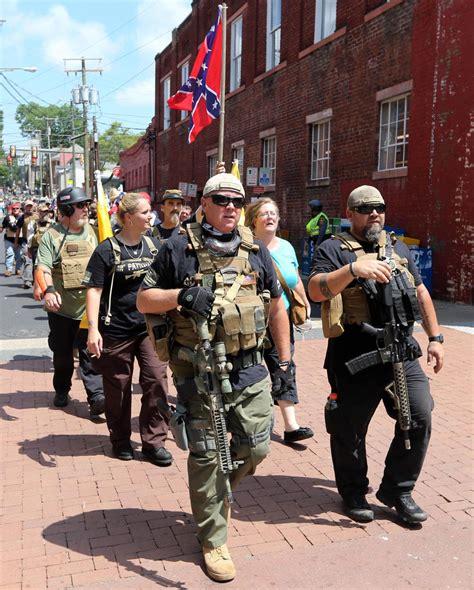 percenters   redneck revolt member speaks