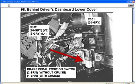 cost to replace light switch how much does it cost to replace a brake light switch