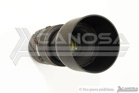 Tokina Af 100mm F2 8 Macro Pro D tokina at x m100 pro d 100mm f2 8 af za canon macro
