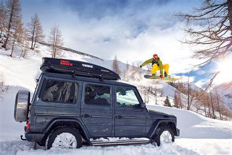Welches Auto Ist In Der Versicherung Das G Nstigste by X Leasing Mercedes G Modell