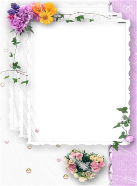 Wedding Frame Pigura Perkahwinan Bingkai Gambar Apl Android Di Play