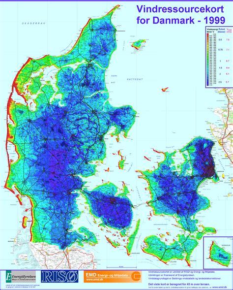 farver i en vind fra pocahontas emd international a s wind resource map dk emd