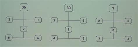 test di ingresso bocconi test ingresso bocconi analisi successione di numeri