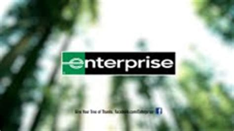 Enterprise Rental Gift Card - enterprise thanks to win america 50 amex gift card 24 7 moms