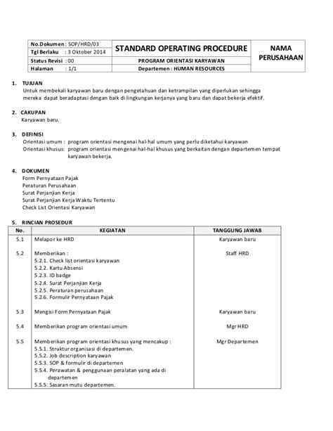 materi bahasa inggris application letter contoh vacancy beserta application letter mosik express