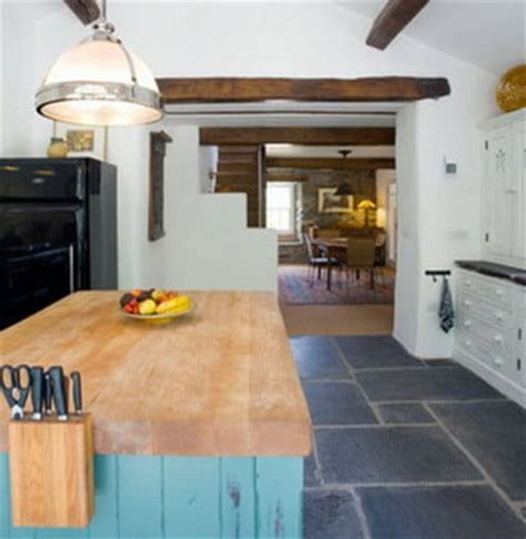 Unique Kitchen Countertop Ideas 35 Kitchen Countertop Unique Options And Ideas Us3