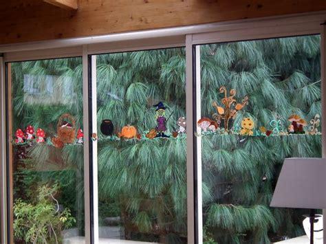 Délicieux Deco Terrasse Et Jardin #6: Photo-decoration-décoration-vitres-véranda-7.jpg