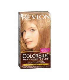 revlon colorsilk beautiful color revlon colorsilk beautiful color permanent hair color 61