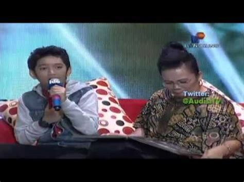 download mp3 cakra khan setelah tiada download video setelah kau tiada cakra khan cover