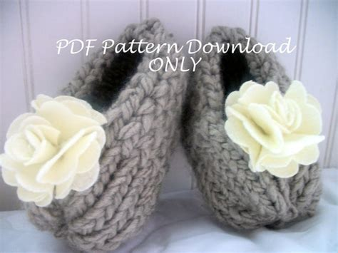 loom knitting baby booties baby booties knit patterns a knitting