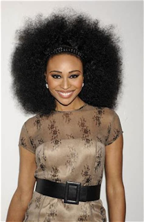 cynthia bailey hair styles report more black women opting for curly weaves is it a