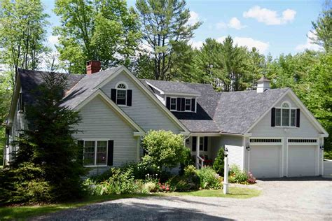 vermont real estate for sale homes condos equestrian