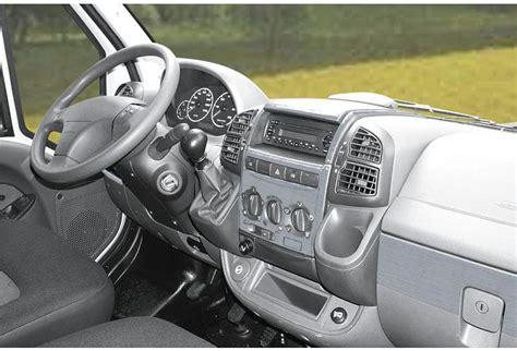 Https Gmatclub Forum Scheller Tech Mba 238 by Armaturenbrett Veredelung Aluminium F 252 R Mercedes Sprinter