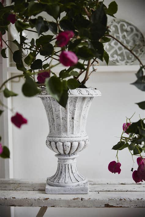 capi europe classic vase capi europe