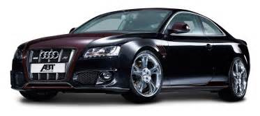 Where Is Audi Cars From Black Audi Car Png Image Pngpix