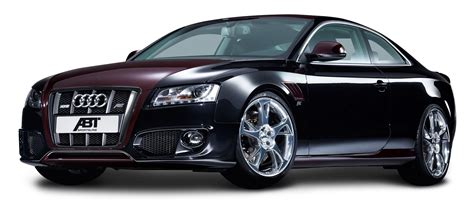 www audi cars images black audi car png image pngpix
