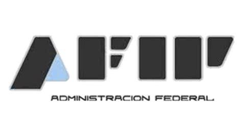 avalo fiscal automotores afip 2015 certificado de transferencia de automotores ceta rg