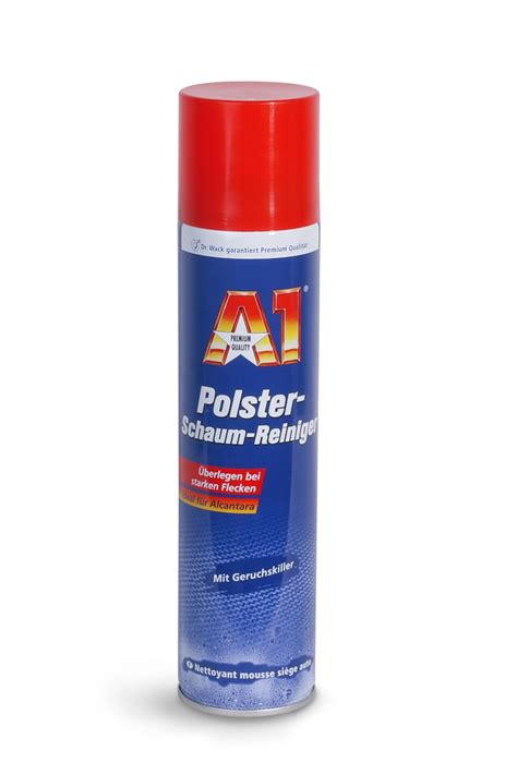 a1 auto upholstery wize rakuten a1 upholstery foam cleaner