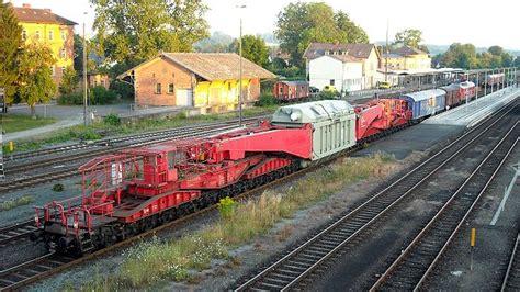 Transporter Mieten Nürnberg by Mec 01 M 252 Nchberger Eisenbahnfreunde E V Startseite
