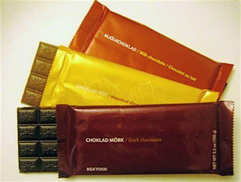 ikea chocolate better living through ikea chocolate