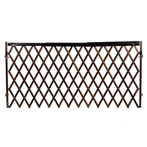 extra wide swing gate evenflo 1603200 evenflo expansion swing wide gate extra
