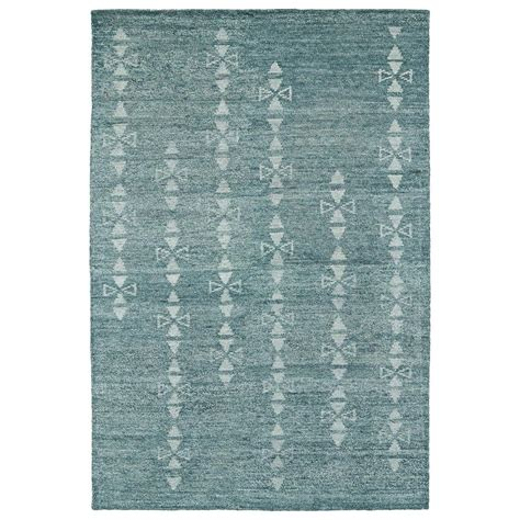 5 x 8 area rugs 100 kaleen solitaire 5 ft x 8 ft area rug sol03 100 579